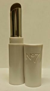 N7 Mach made concealer